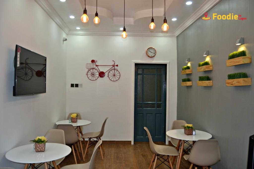 hse-cafe-interior