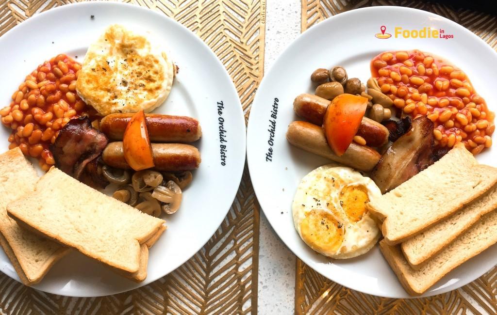 Orchid+Bistro+Express+Breakfast