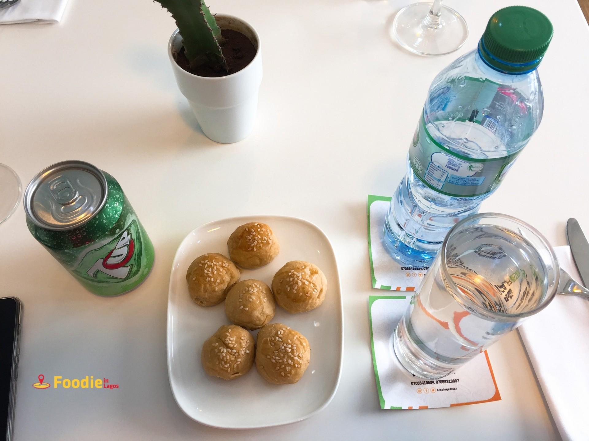 Kravings+Diner+Victoria+Island-15