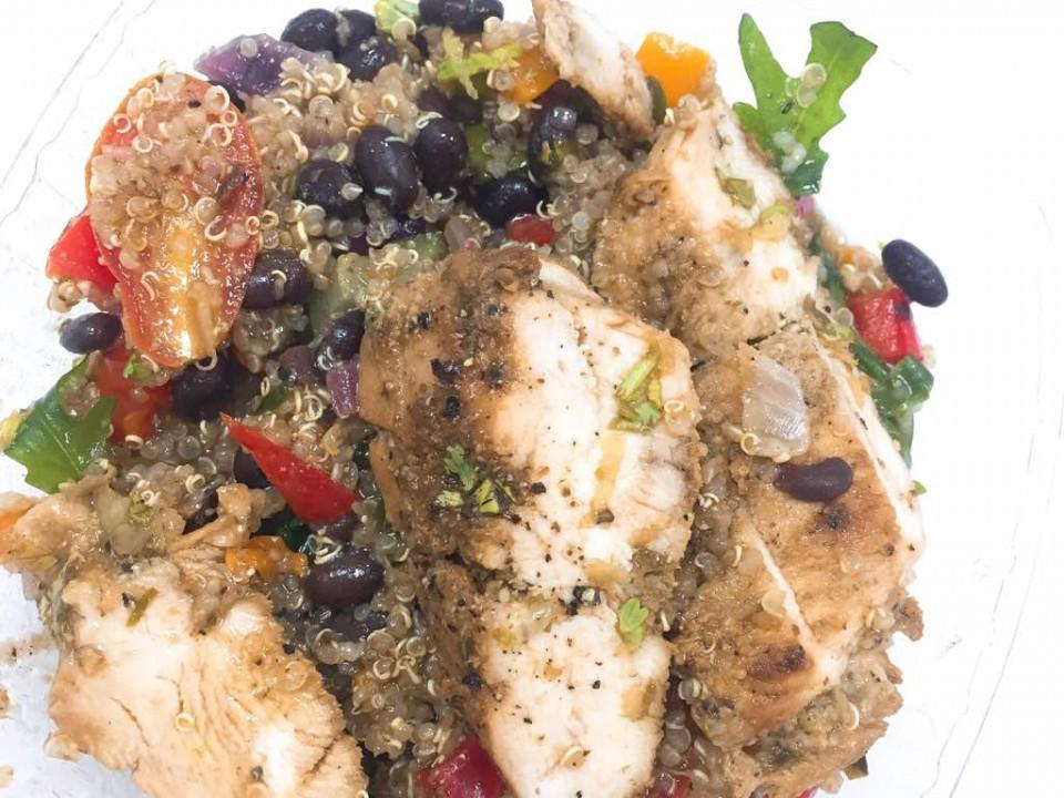 Foodie_in_Lagos_Healthy_Salad_Company (17)