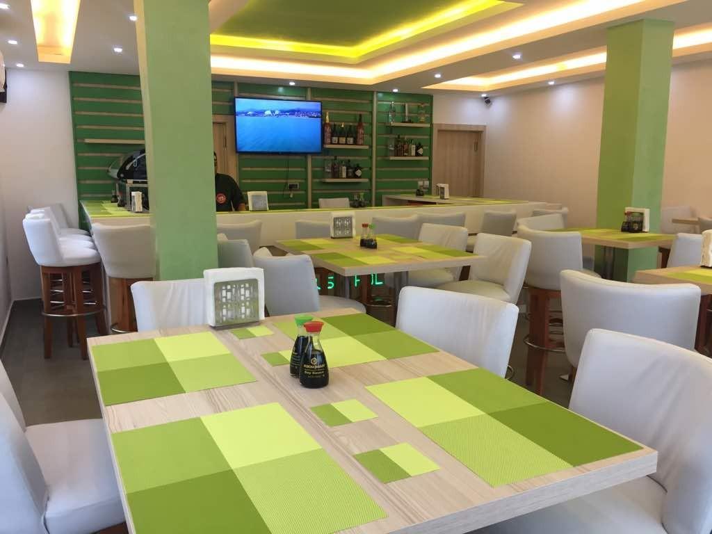 Sushiholic+Lagos+Foodie+in+Lagos (1)