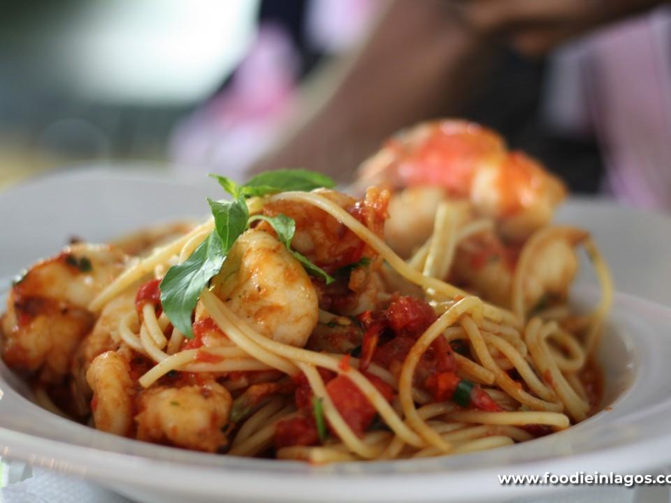 The+Harvest+Lekki+Lagos+6