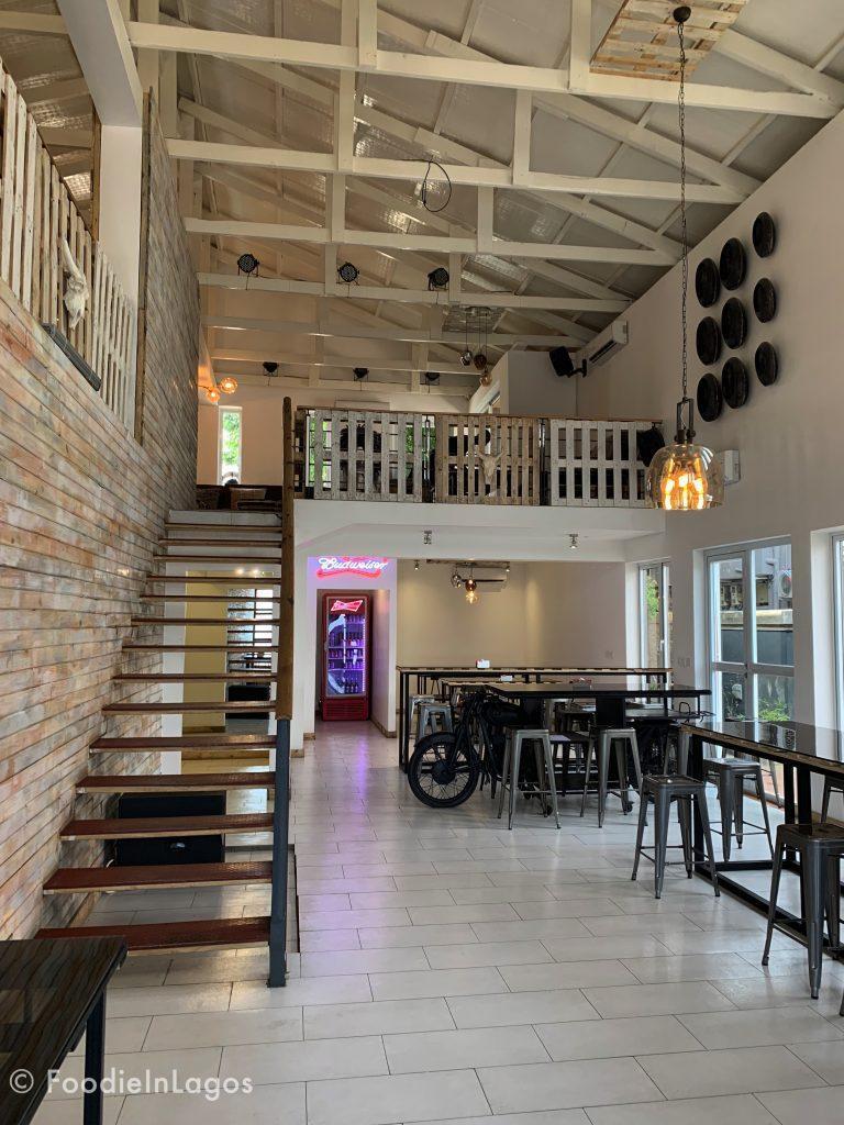 The-Warehouse-Kitchen-Lekki-Lagos